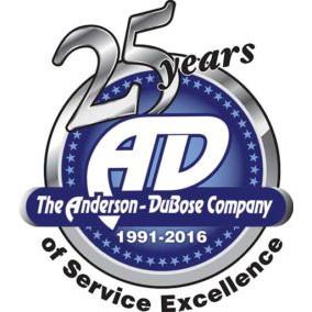 Anderson Dubose Company