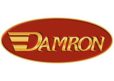 Damron Tea