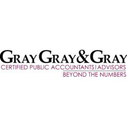 Gray Gray & Gray