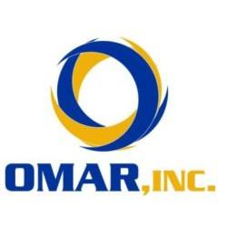 Omar, Inc.