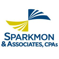 Sparkmon and Associates