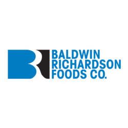 Baldwin Richardson Food Company