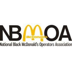 National Black McDonald's Operators Association
