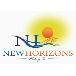 New Horizon Baking Company