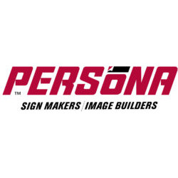Persona Sign Makers