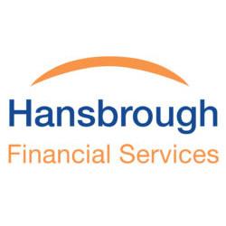 Hansbrough Financial