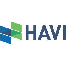 Havi Global Solutions